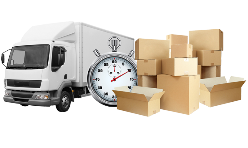 Four Moving Mistakes to Avoid